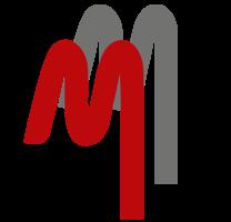 Logo MoriniMotors