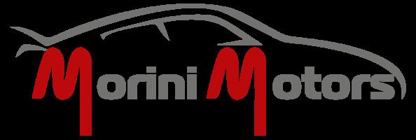 Morini Motors Colfiorito di Foligno